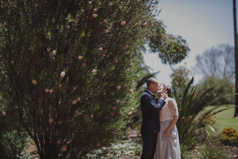 hyde-park-wedding-perth-photography49.jpg