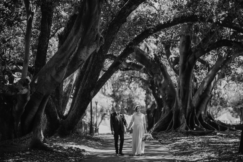 hyde-park-wedding-perth-photography50.jpg
