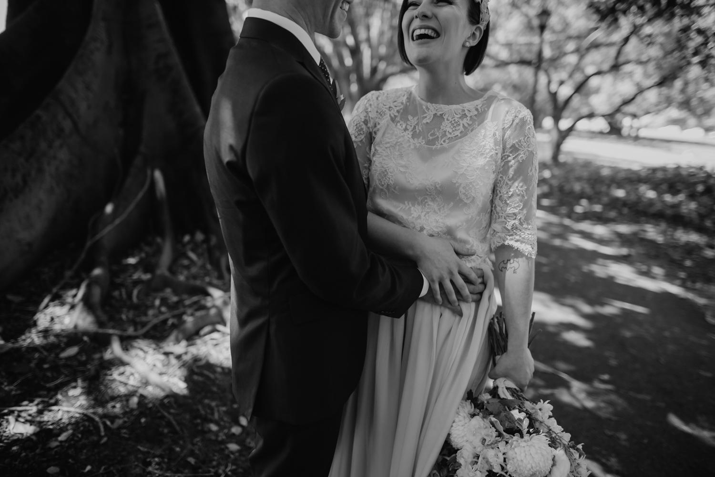 hyde-park-wedding-perth-photography52.jpg