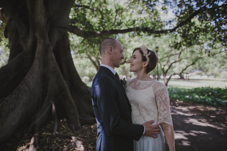 hyde-park-wedding-perth-photography51.jpg