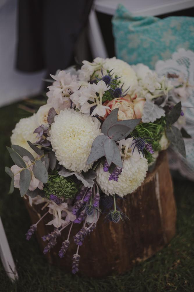 hyde-park-wedding-perth-photography54.jpg