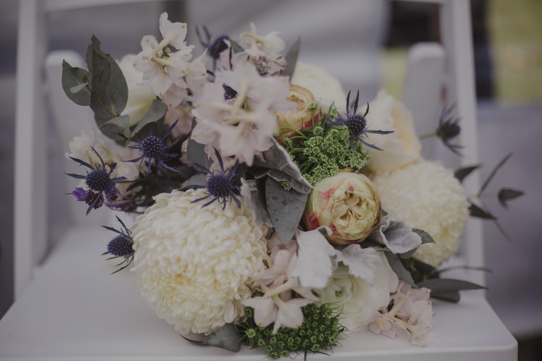 hyde-park-wedding-perth-photography53.jpg
