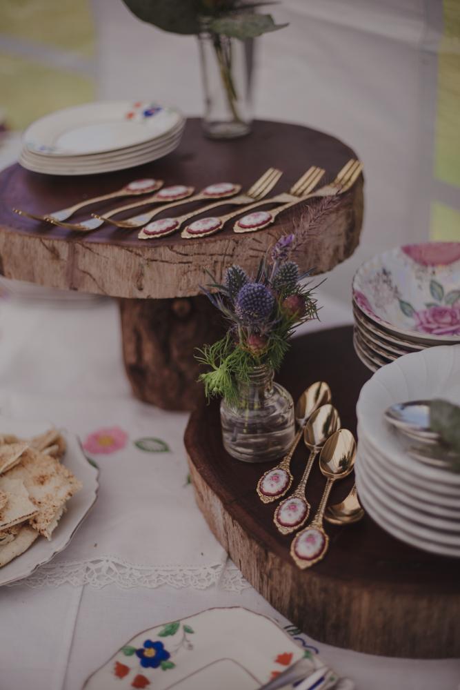 hyde-park-wedding-perth-photography56.jpg