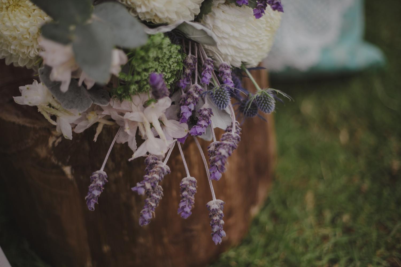 hyde-park-wedding-perth-photography55.jpg