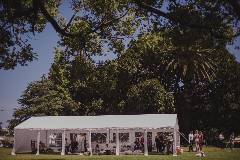 hyde-park-wedding-perth-photography64.jpg