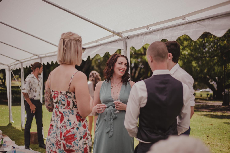 hyde-park-wedding-perth-photography66.jpg