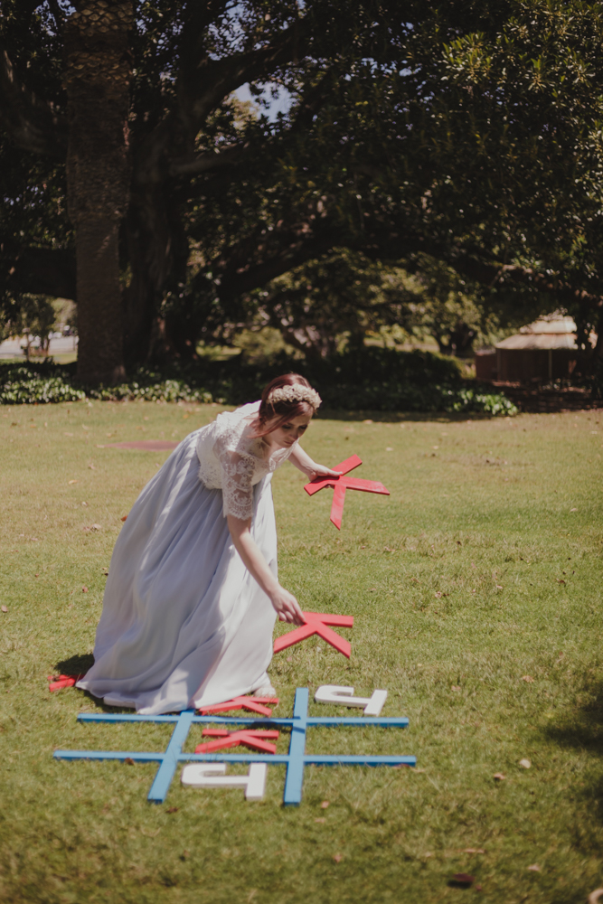 hyde-park-wedding-perth-photography68.jpg