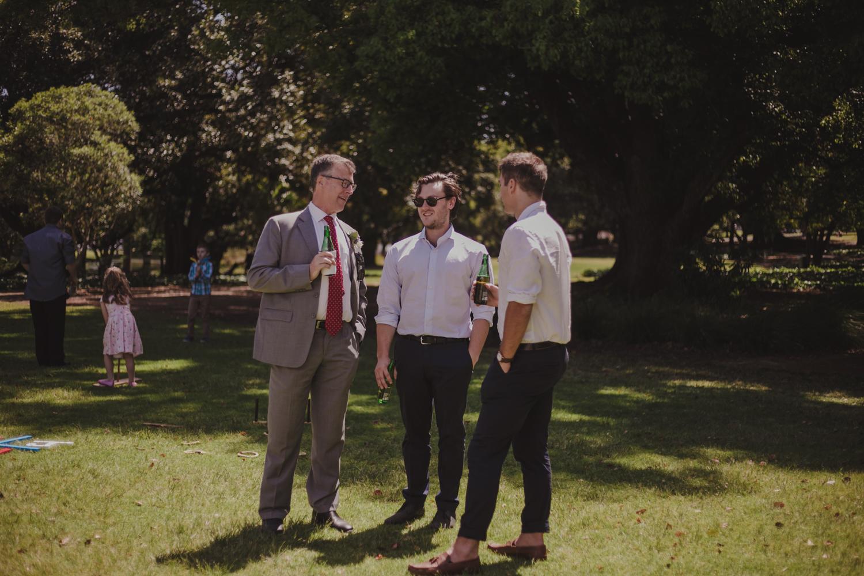 hyde-park-wedding-perth-photography69.jpg