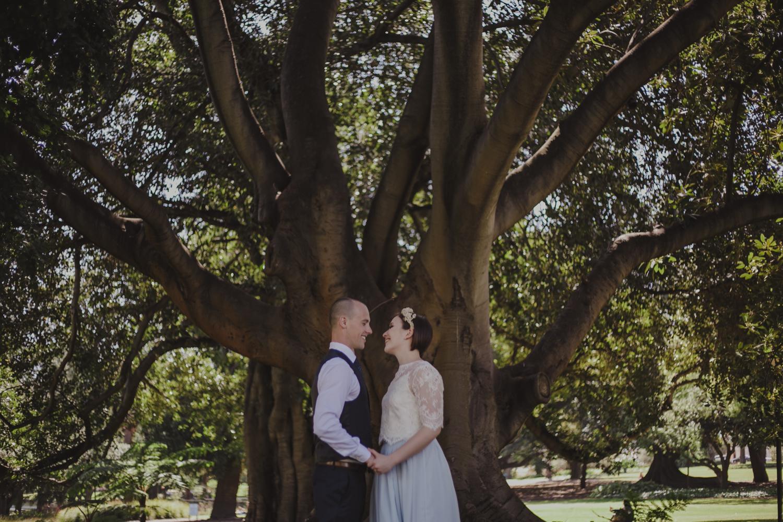 hyde-park-wedding-perth-photography72.jpg