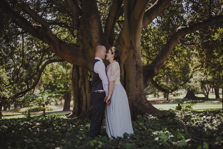hyde-park-wedding-perth-photography73.jpg