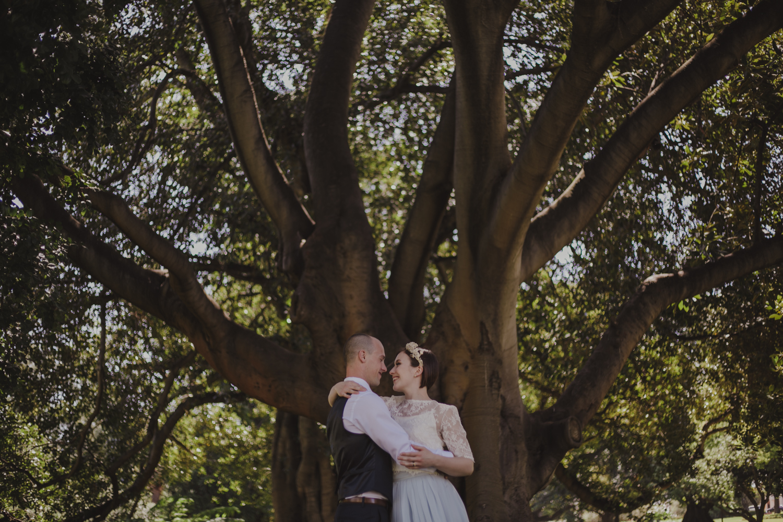 hyde-park-wedding-perth-photography74.jpg