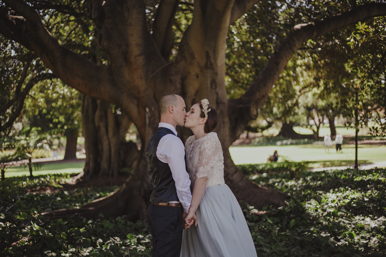hyde-park-wedding-perth-photography75.jpg