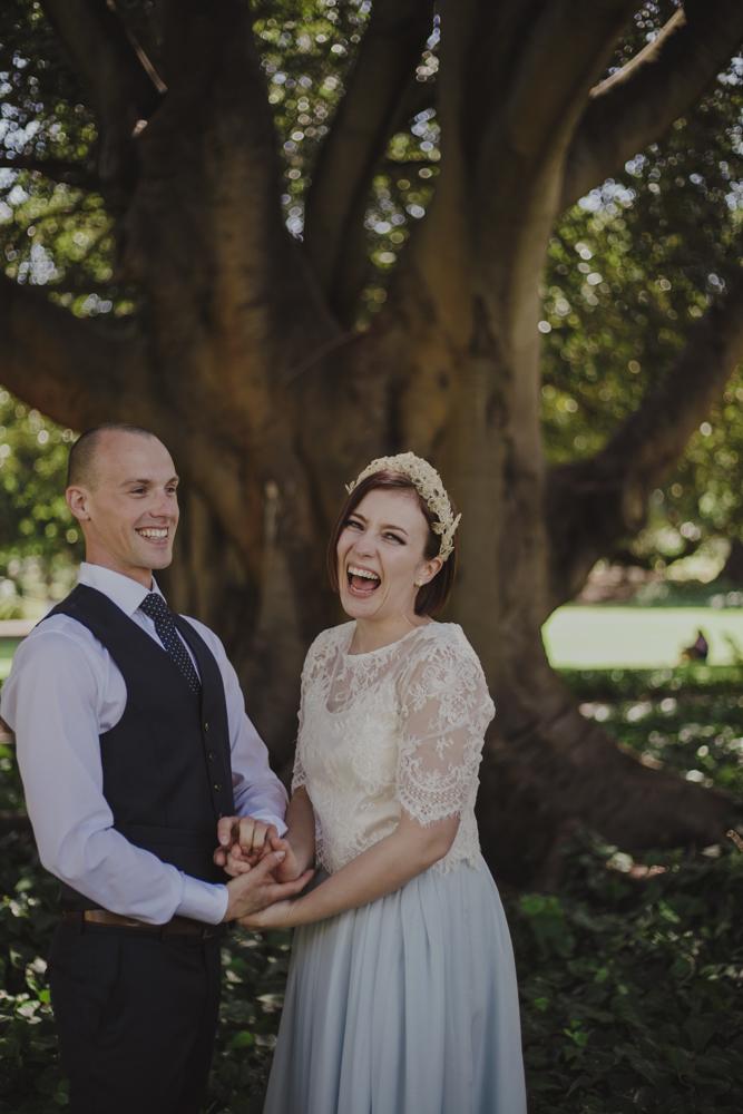 hyde-park-wedding-perth-photography77.jpg