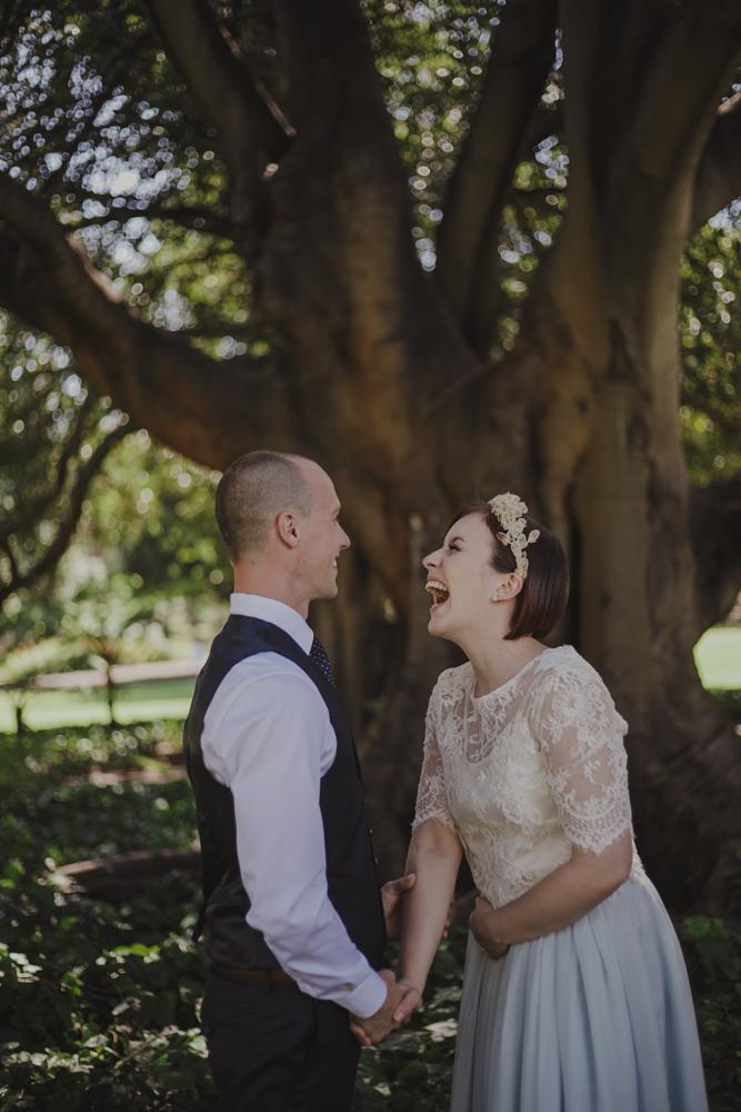 hyde-park-wedding-perth-photography78.jpg