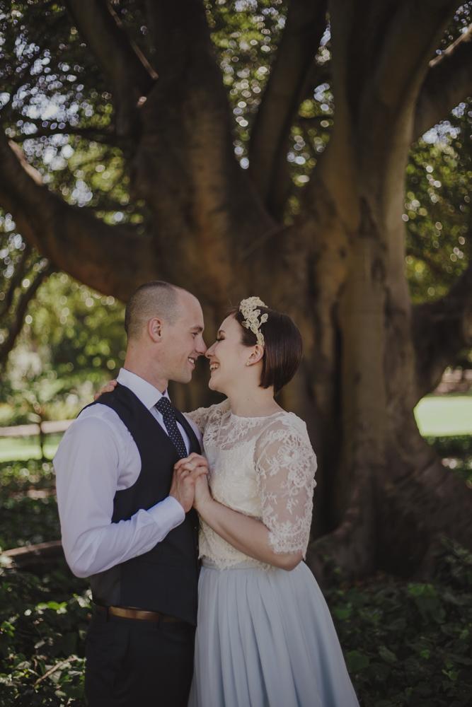 hyde-park-wedding-perth-photography79.jpg
