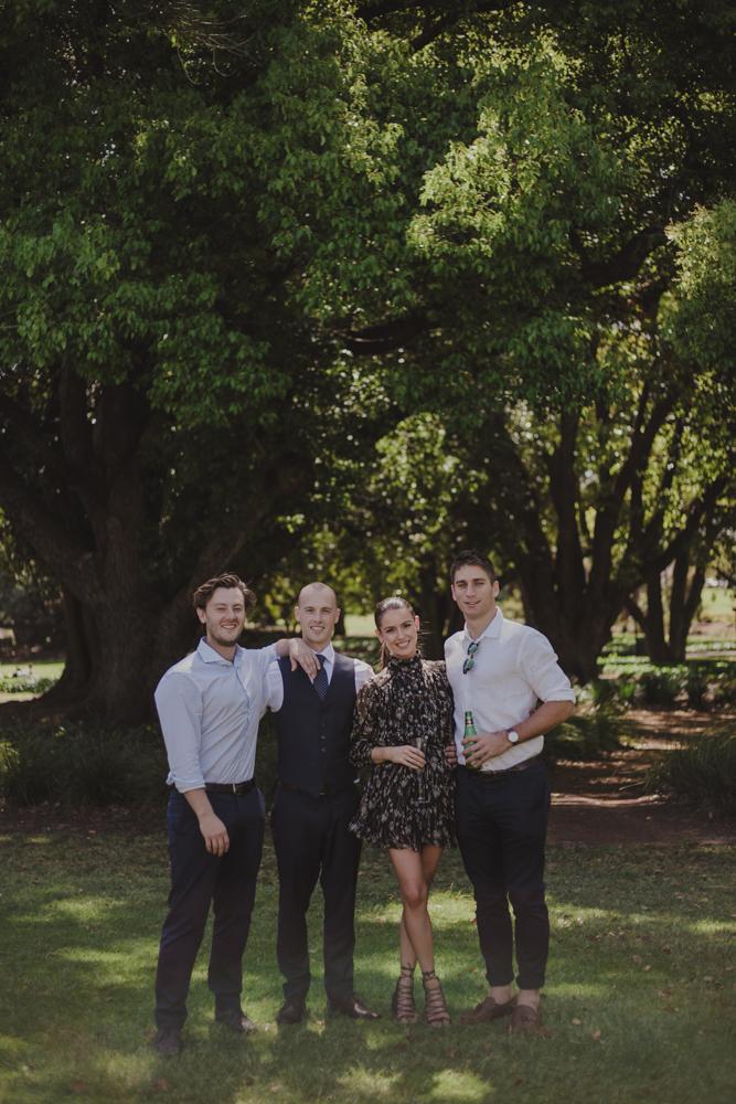 hyde-park-wedding-perth-photography81.jpg