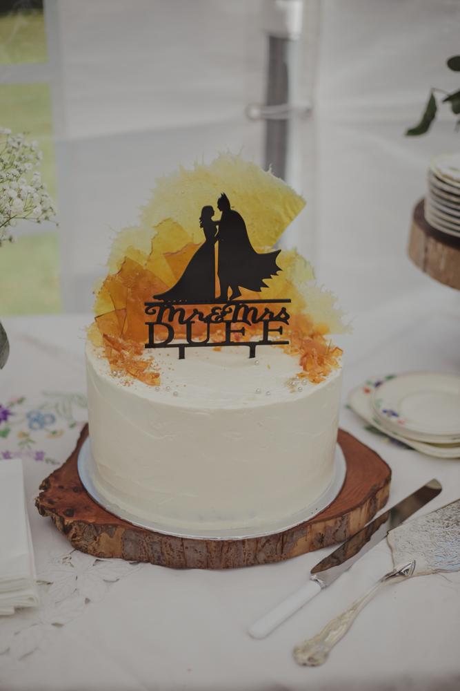 hyde-park-wedding-perth-photography85.jpg
