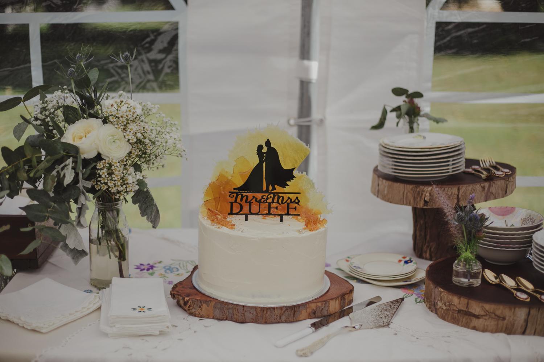 hyde-park-wedding-perth-photography84.jpg