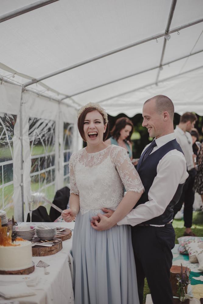 hyde-park-wedding-perth-photography88.jpg