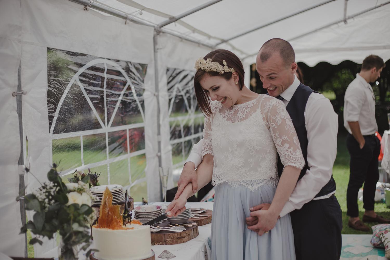 hyde-park-wedding-perth-photography89.jpg