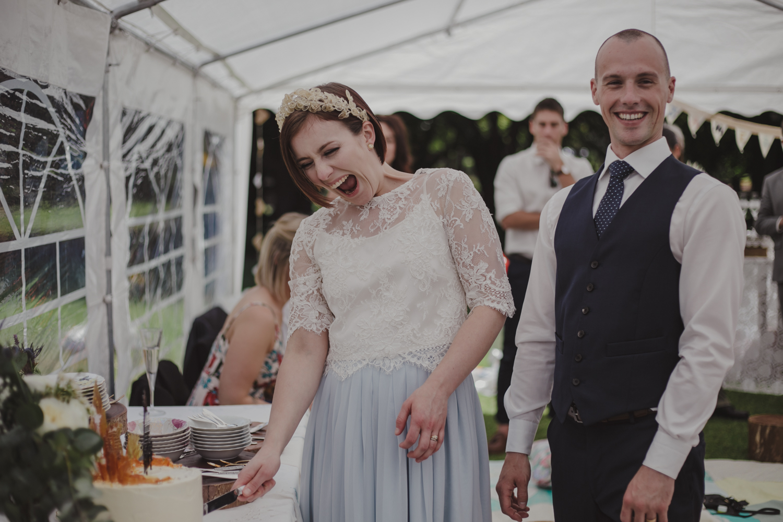 hyde-park-wedding-perth-photography90.jpg