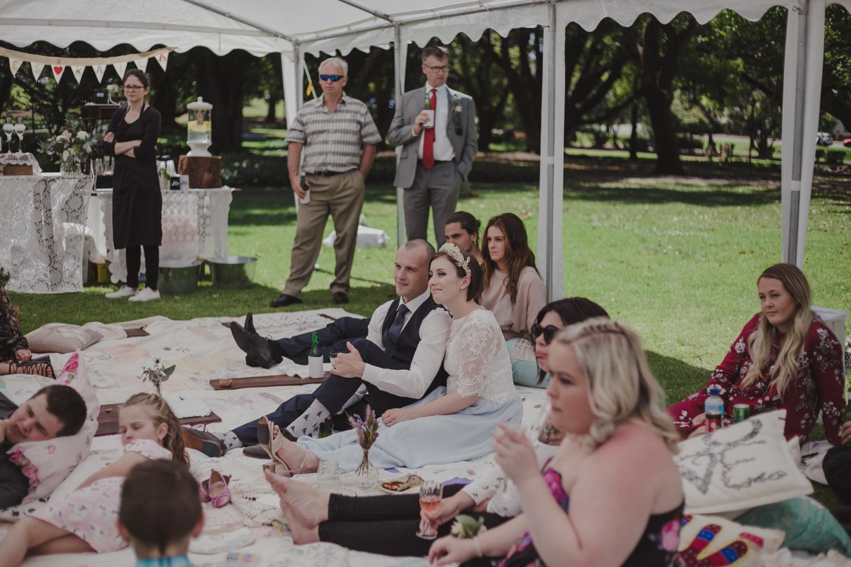 hyde-park-wedding-perth-photography91.jpg