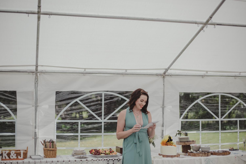 hyde-park-wedding-perth-photography92.jpg