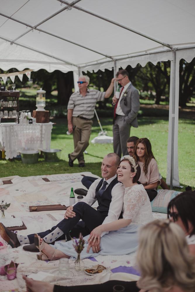 hyde-park-wedding-perth-photography93.jpg
