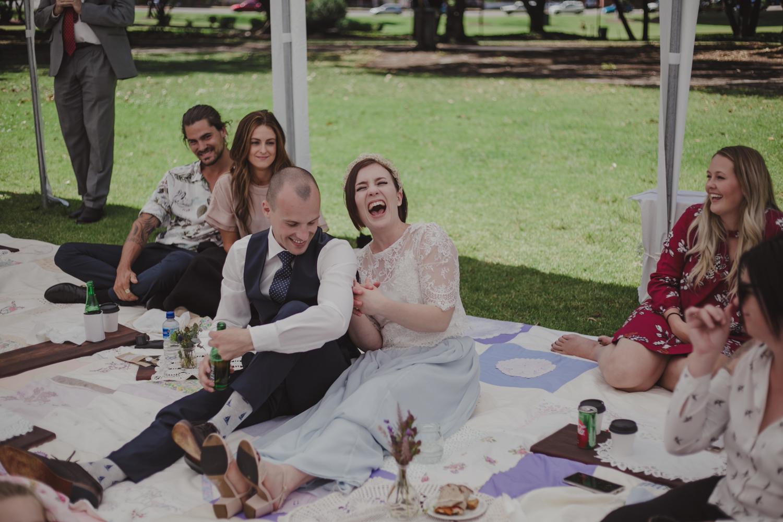 hyde-park-wedding-perth-photography94.jpg
