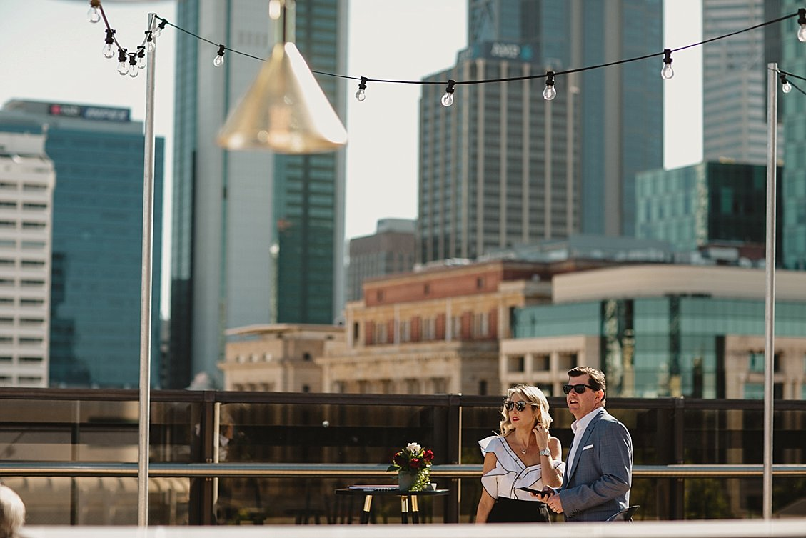 perth-wedding-photographer-art-gallery-industrial_0005.jpg
