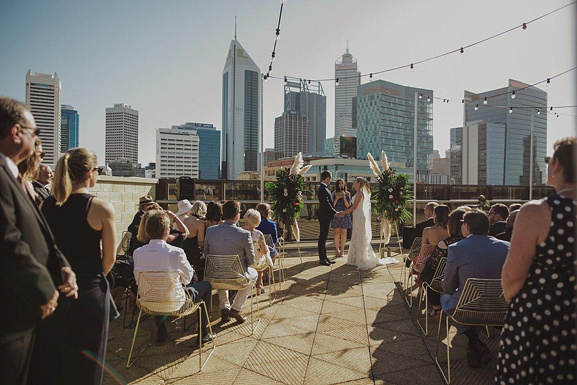 perth-wedding-photographer-art-gallery-industrial_0008.jpg
