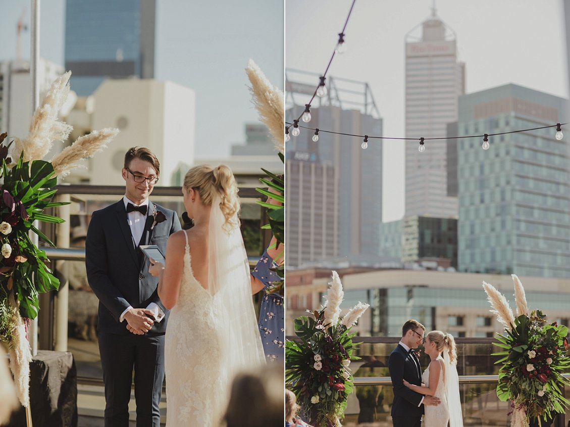 perth-wedding-photographer-art-gallery-industrial_0010.jpg