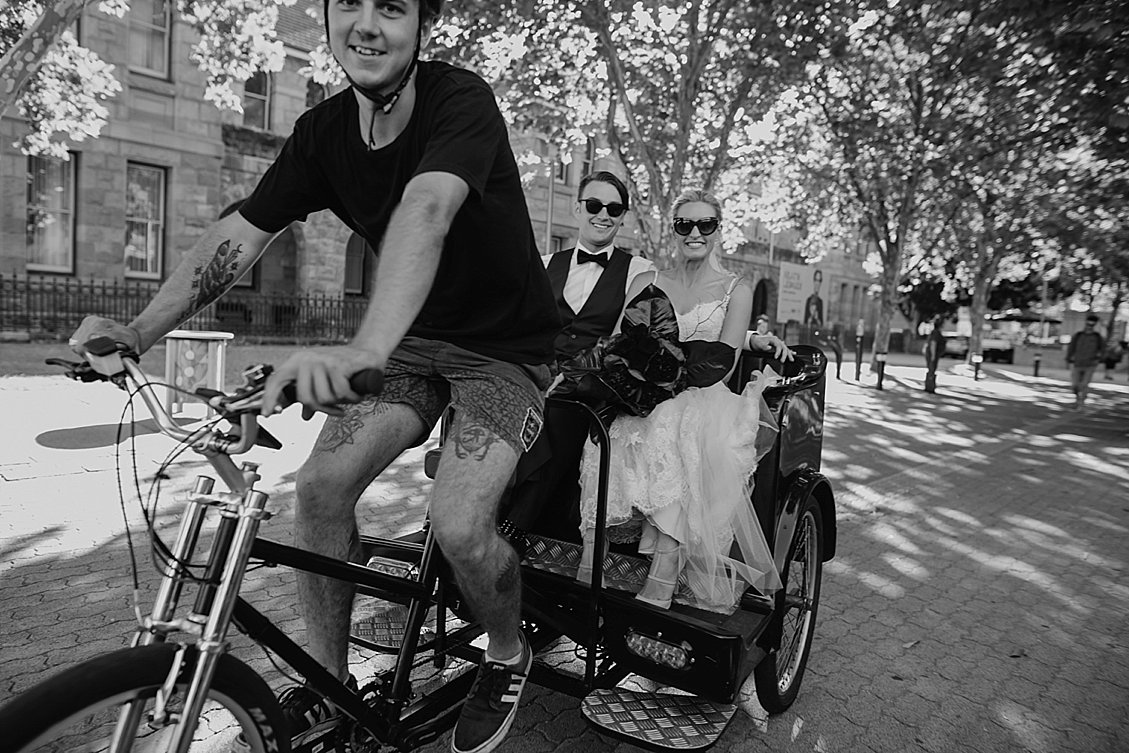 perth-wedding-photographer-art-gallery-industrial_0012.jpg