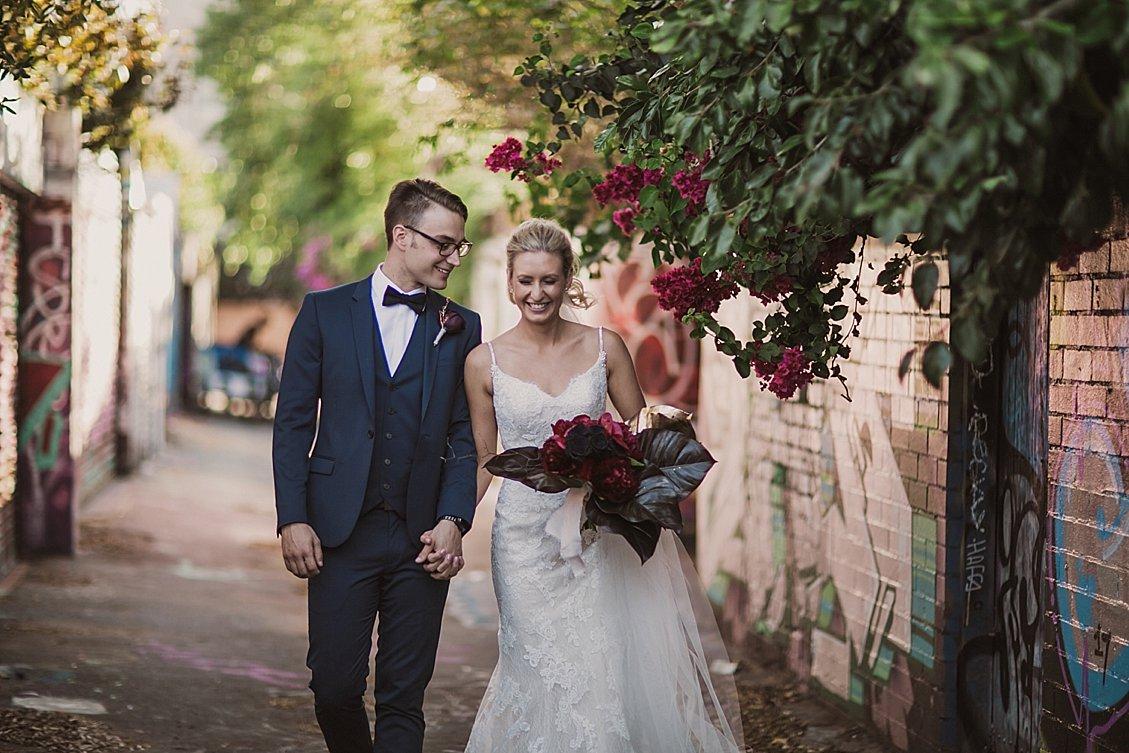 perth-wedding-photographer-art-gallery-industrial_0015.jpg