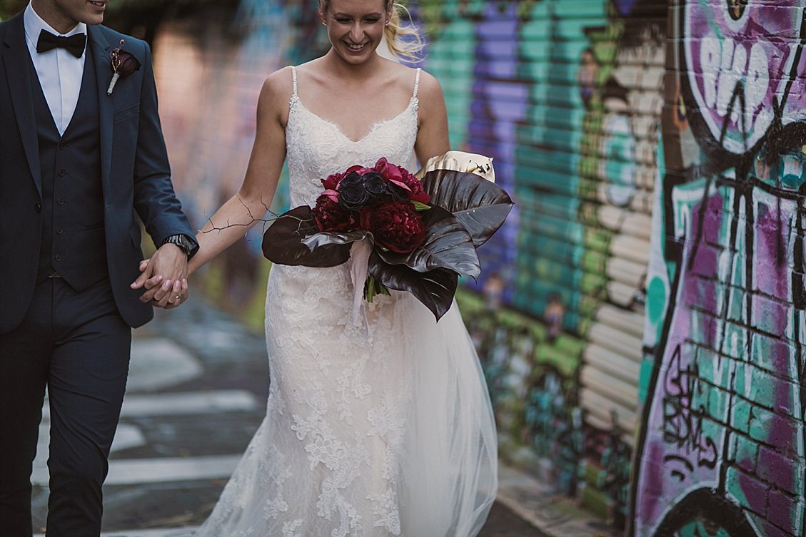 perth-wedding-photographer-art-gallery-industrial_0016.jpg