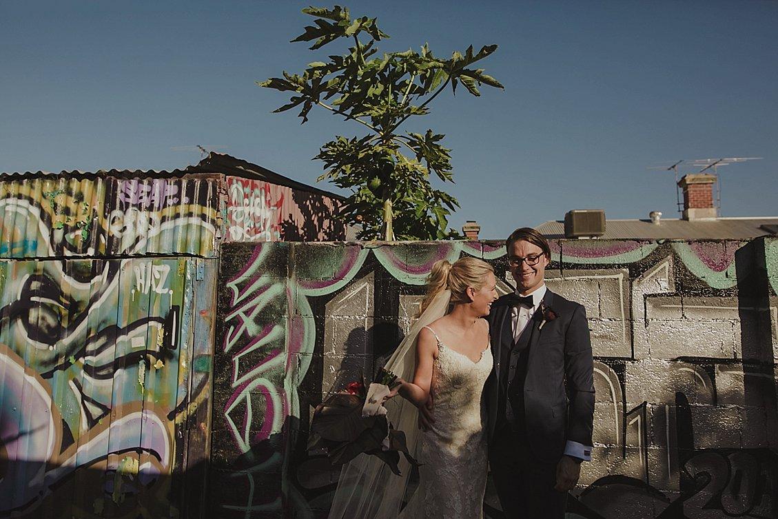 perth-wedding-photographer-art-gallery-industrial_0018.jpg