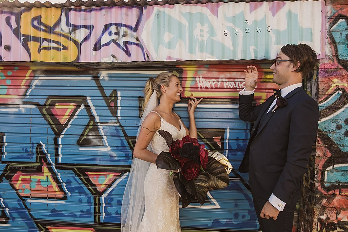 perth-wedding-photographer-art-gallery-industrial_0019.jpg