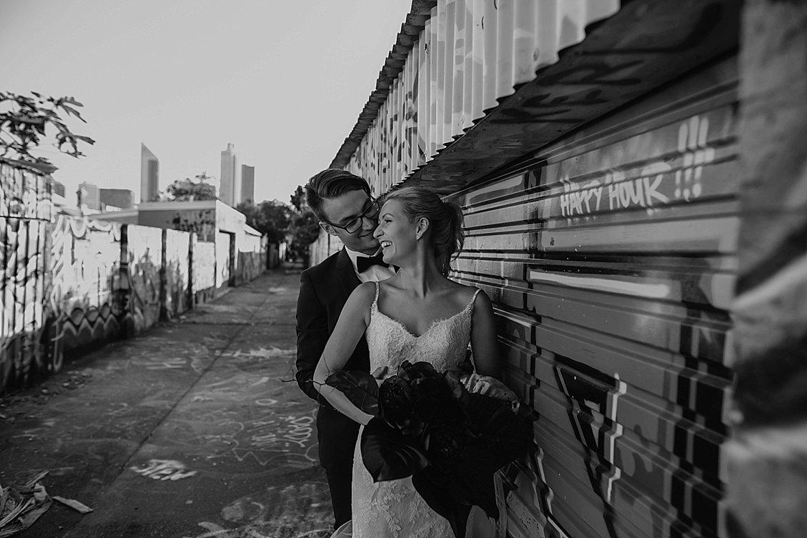 perth-wedding-photographer-art-gallery-industrial_0020.jpg