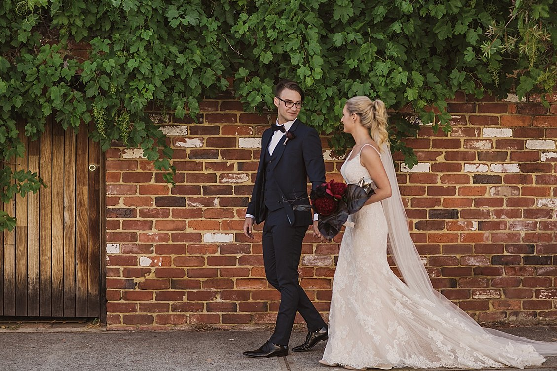 perth-wedding-photographer-art-gallery-industrial_0022.jpg