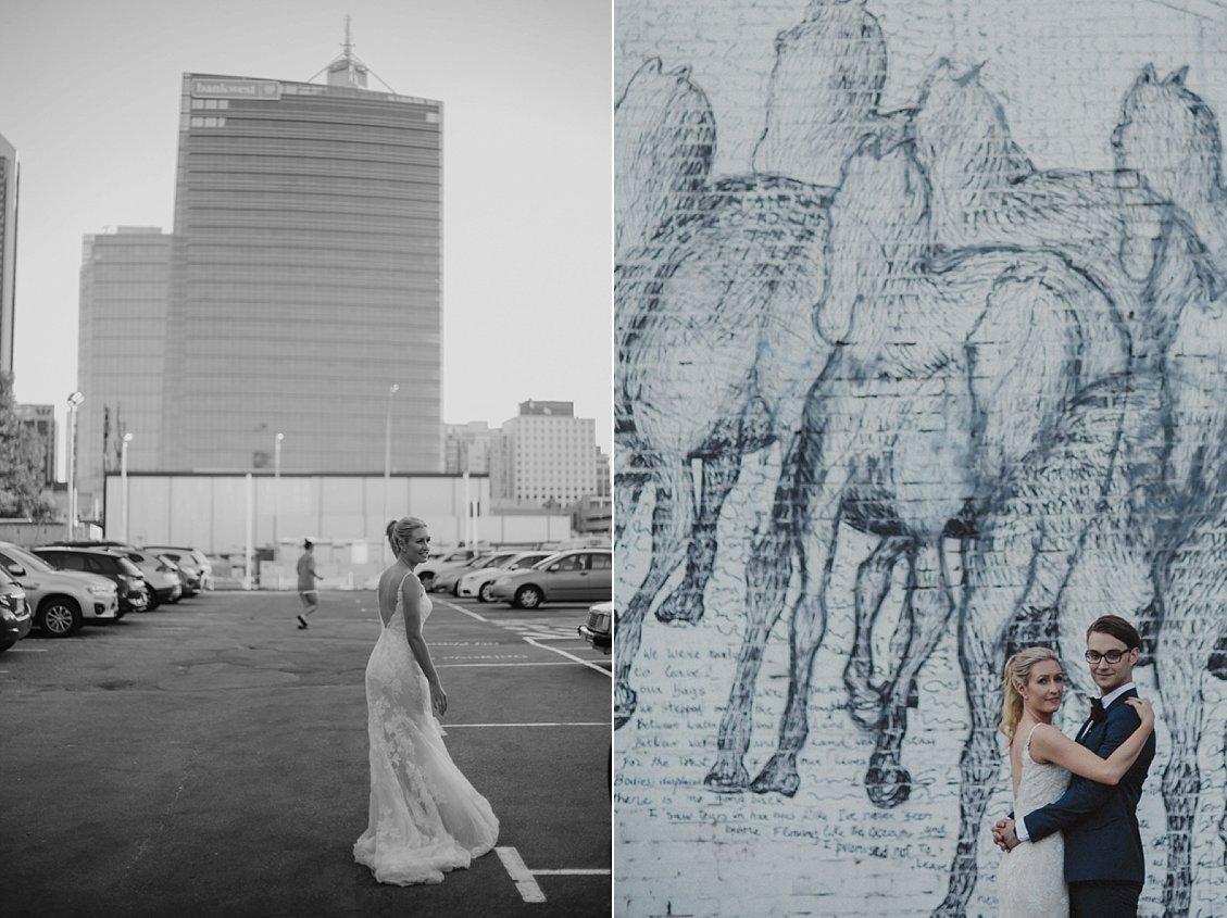 perth-wedding-photographer-art-gallery-industrial_0028.jpg