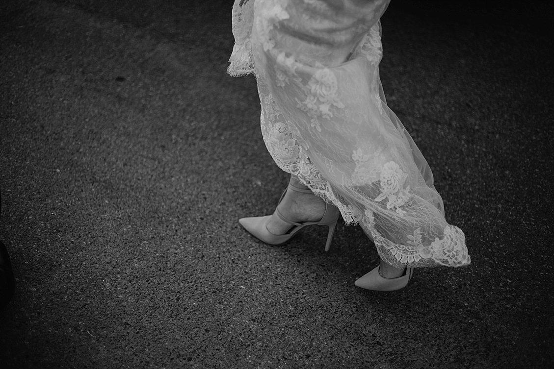 perth-wedding-photographer-art-gallery-industrial_0029.jpg