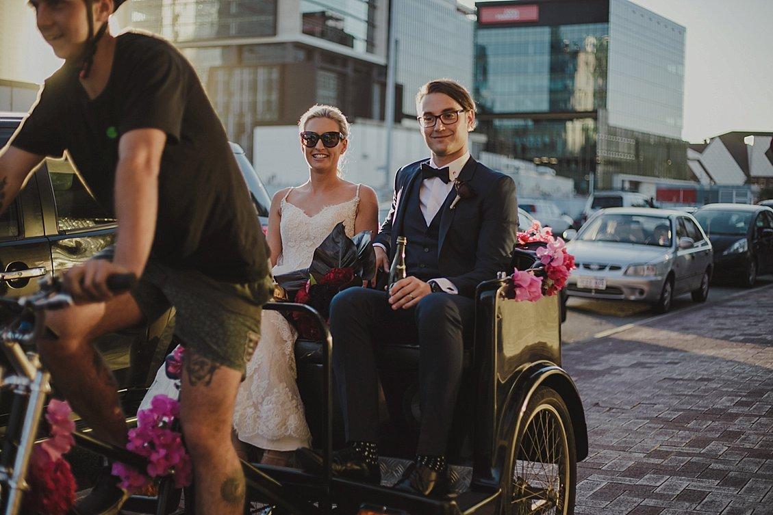 perth-wedding-photographer-art-gallery-industrial_0032.jpg