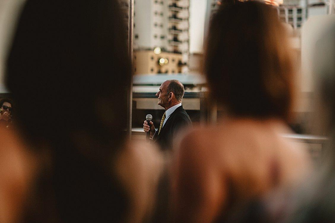perth-wedding-photographer-art-gallery-industrial_0036.jpg