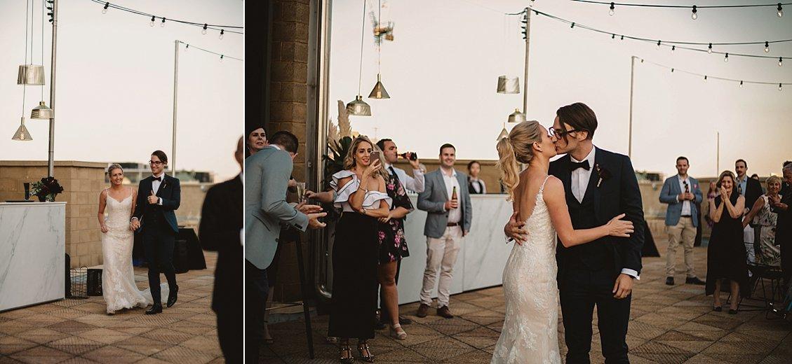perth-wedding-photographer-art-gallery-industrial_0037.jpg