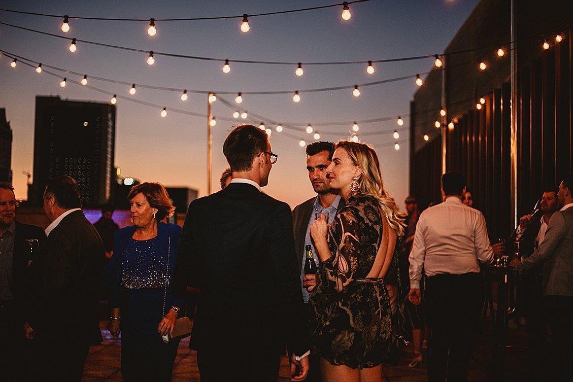 perth-wedding-photographer-art-gallery-industrial_0043.jpg