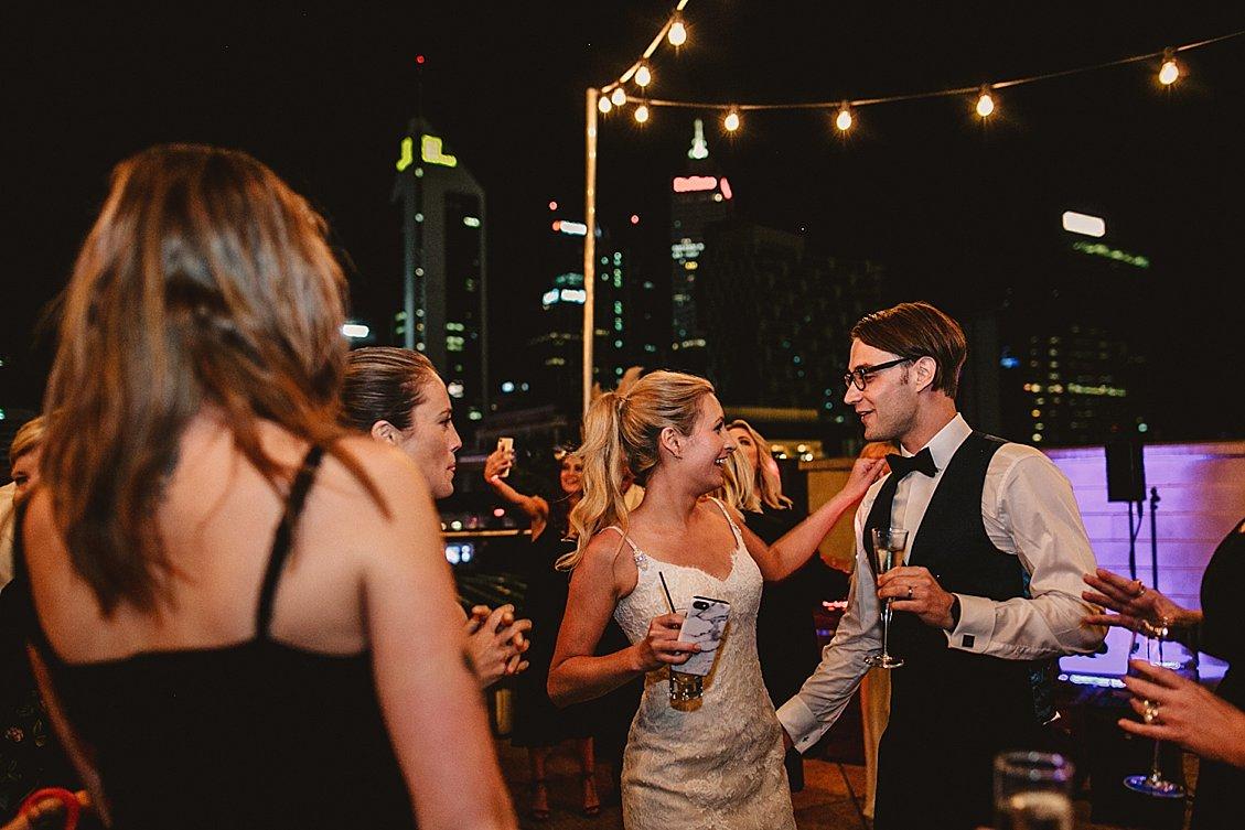 perth-wedding-photographer-art-gallery-industrial_0044.jpg