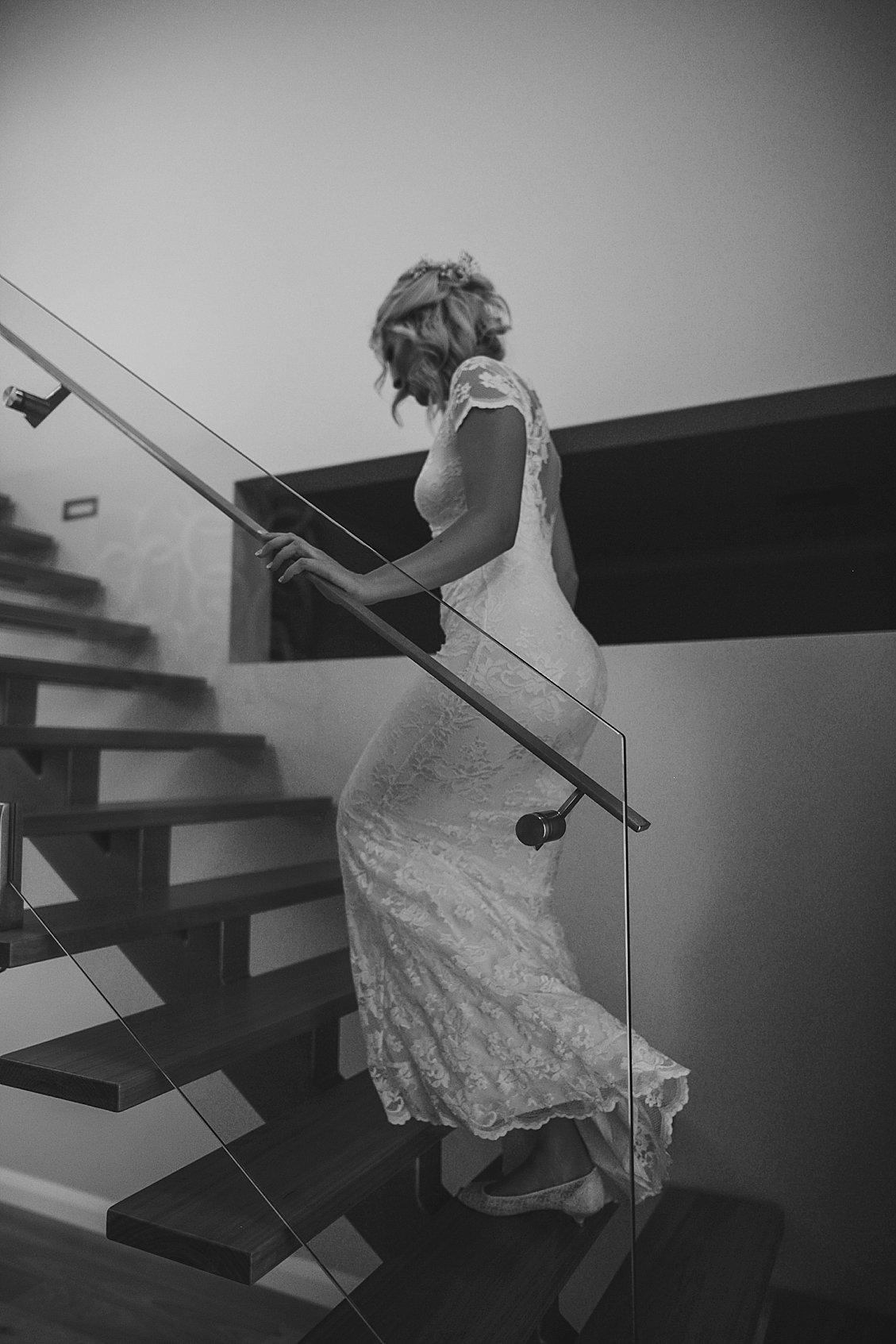 perth-wedding-photographer-park-wedding_0112.jpg
