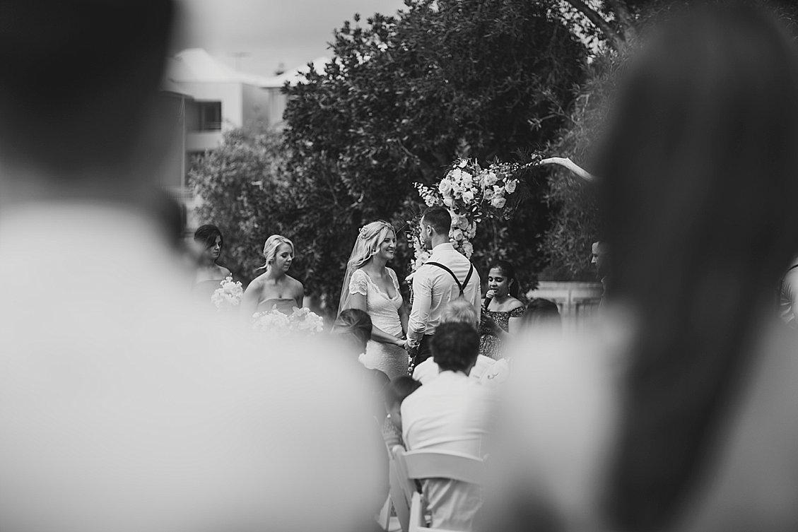perth-wedding-photographer-park-wedding_0125.jpg