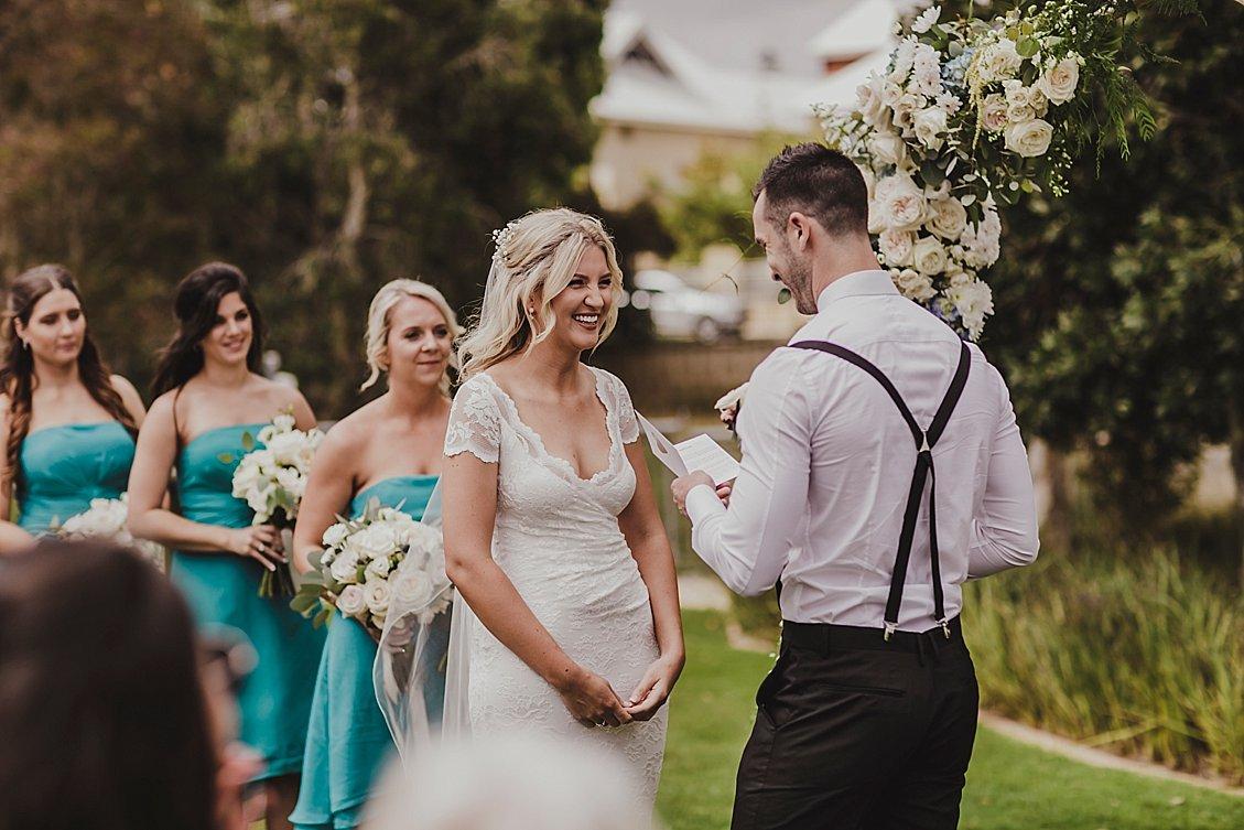 perth-wedding-photographer-park-wedding_0127.jpg