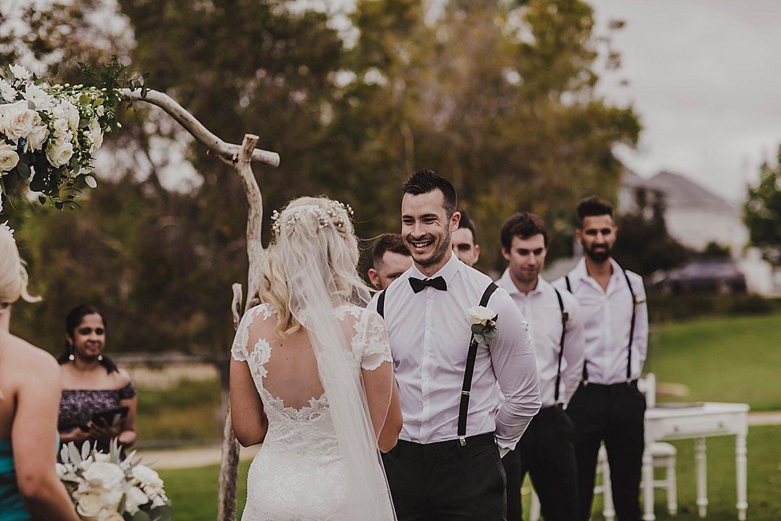 perth-wedding-photographer-park-wedding_0129.jpg